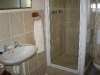 charlston-cottage-bathroom