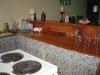charlston-cottage-kitchen