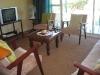 charlston-cottage-lounge