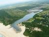 kasouga-beach-river