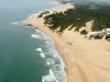 kasouga-beach-south