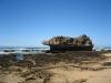kasouga-ship-rock