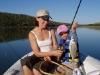 kasouga-river-fishing1