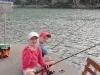 kasouga-river-fishing2
