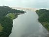 kasouga-river-view